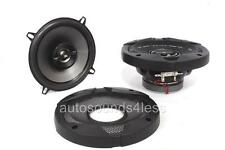 "JBL GT7-5 GT7 Series 210 Watts 5-1/4"" 2-Way Coaxial Car Audio Speakers 5.25"""