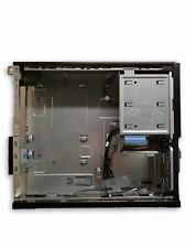 Dell Optiplex 790 3010 Desktop case