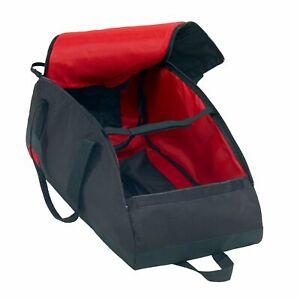 3M Speedglas Premium Carry Bag