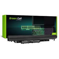 Laptop Akku für HP 14-BS068TX 14-BS069TU 14-BS069TX 14-BS070NG 2200mAh