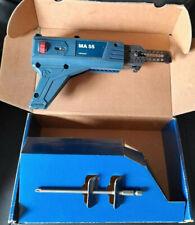 Bosch MA55 Drywall Screwdriver Attachment
