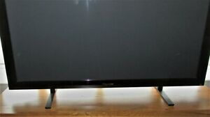 """Table-Top Stand/Supports/Base/Feet for Pioneer 60"""" PDP-LX6090 PDP-LX6090H TVs"""