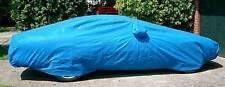 BMW 1 Series '07-'15 Fitted Indoor Dust Car Cover SALE