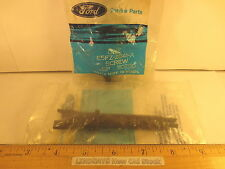 FORD 1985/1989 TEMPO & MERCURY TOPAZ SCREW (BRAKE ADJUSTER) R.H. UNOPENED NOS