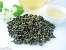 High Grade Taiwan High Mt. < Lishan Hua-Gung Oolong > Hand-Plucked Tea  * 75g