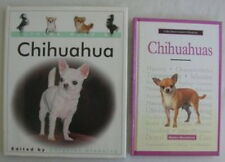A New Owners Guide To Chihuahuas & Living With A Chihuahua Hc
