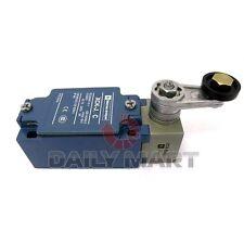 Brand New SCHNEIDER TELEMECANIQUE NEW XCK-J10511H29C Limit Switch PLC FREE SHIP