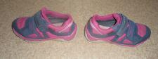 Superfit Mädchen-Sneakers Sport Mini Größe 30 GORE-TEX