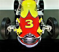 Formula1 Race Car Sports Racing Model Racer Concept Dream Hot Rod gP f1 18 24 12