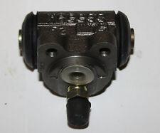 ATE cilindro freno rueda para Ford Fiesta II FBD Caja FVD ø 17,46/24.3217-0905.3