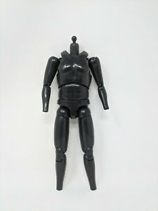 Sideshow Star Wars ROTJ Darth Vader Deluxe Nude Body 1/6 Scale
