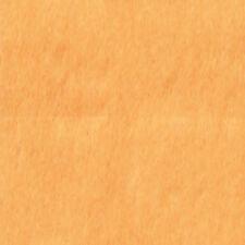 Suttons wrap Golden Rod tissue paper 70x50cm - 10 sheets