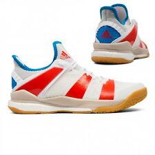 Adidas Größe KaufenEbay Schuhe Handball Günstig 40 In f7ybg6