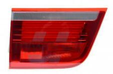 NeW Genuine Left Rear Inner TAIL LIGHT BMW X5 E70 2007-2010 63217200821 LED