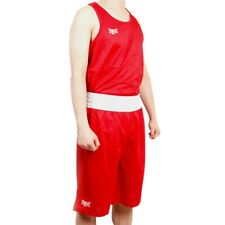 EVERLAST Amateur Boxing Wear Training fitness Weight