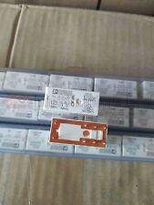 No.2961477 Power Relay 10A 120VAC 8 Pins x 2pcs