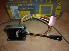 Commodo phares RENAULT TRUCKS RVI 5000409487 B70 B90