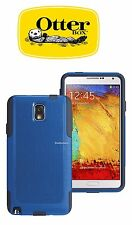 OtterBox Commuter Series Case for Samsung Galaxy Note 3 - New