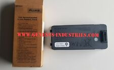 ✔ Battery Pack For Fluke Documenting Process Calibrator 754 753 BP7240 NEW ✔