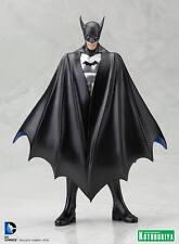 SDCC 2014 Exclusive First Appearance Batman by Bob Kane ArtFx+ Statue Comic Con