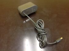 Genuine Dyson DC35 DC34 DC44 Vacuum Battery Charger Power Adapter 17530-02