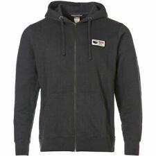 Abbigliamento da uomo RAB | Acquisti Online su eBay