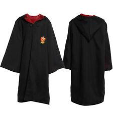 Markenlose Kostüme & Verkleidungen S Harry Potter