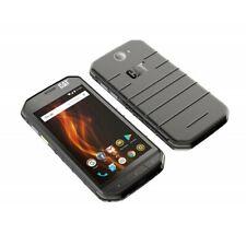 CAT S31 Dual Sim 16GB - Black - EUROPA [NO-BRAND]