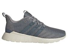 Zapatos de Hombre adidas Questar Flow EG3194 Zapatillas Deportivos Running