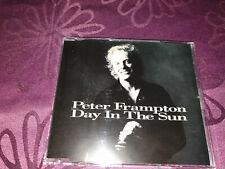 Peter Frampton / Day in the Sun - Maxi CD