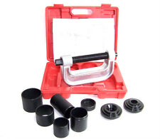 4-in-1 Ball Joint Auto Remover Installer Tool Service 2 & 4WD Auto Repair Brake