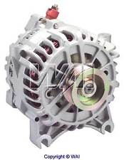ALTERNATOR (8315) CROWN V 03-08 TOWN CAR 03-11 GRAND MARQUIS 05-08 V8 4.6L