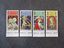 Guernsey #77-81 Mint Hinged - I Combine Shipping (1AB1)