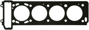 CARQUEST/Victor 54630 Cyl. Head & Valve Cover Gasket