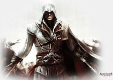 Assassins Creed 2 Repro POSTER