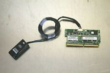Lot 21 Hp Smart Array P222 P420 P421 1Gb/2Gb Fbwc Cache Module W Battery 633540