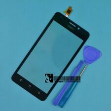 For Huawei Ascend Y635 black Touch Screen Digitizer Glass Replacement Parts