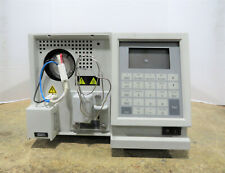 New Listingno Power Waters 2487 Wat081110 Hplc Dual Wavelength Absorbance Detector System