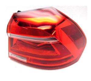 Volkswagen Passat B8 Rear Right Tail Light LED 561945208B NEW GENUINE