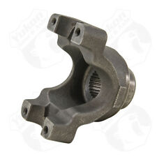 Drive Shaft Pinion Yoke-SLT Rear Yukon Gear YY C52070345