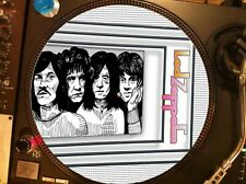 """LED ZEPPELIN - The Lemon Song Rare 12"""" Picture Disc LP (Very Best Of Hits II)"""