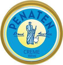 Penaten Baby Cream 150ml - Genuine