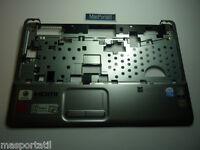 CARCASA BASE SUPERIOR+TOUCHPAD HP COMPAQ PRESARIO CQ60    P/N: 496831-001