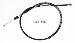 Motion Pro Clutch Cable NEW Suzuki RM80 RM85 RM85L 1989-2019 Replacement