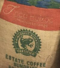 4 lbs Green Coffee Beans Some Ea. Guatemala , Colombia, Mexico Specialty Arabica