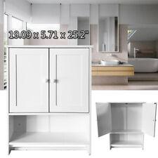Over Toilet Cabinet For Sale | EBay