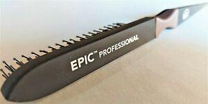 Wet Brush EPIC TEASE / TEASING Hair Brush  --  FREE SHIPPING