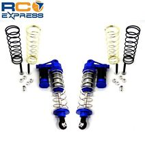Hot Racing Traxxas Electric Rustler Stampede Front Aluminum Shocks TD90AR06