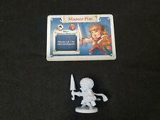 Arcadia Quest Inferno Kickstarter Exclusive Hero Master Pim