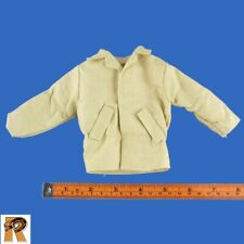 WWII Army MP - Jacket - 1/6 Scale - SOW Action Figures